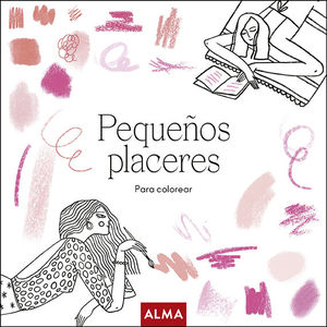 PEQUEÑOS PLACERES (COL. HOBBIES)