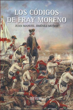 CODIGOS DE FRAY MORENO, LOS