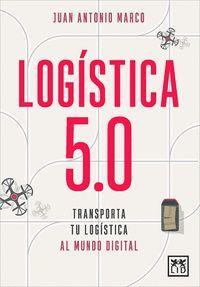 LOGISTICA 5.0