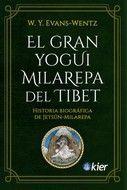 GRAN YOGUI MILAREPA DEL TIBET, EL