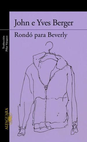 RONDÓ PARA BEVERLY