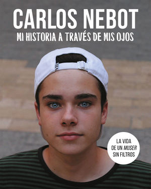 CARLOS NEBOT