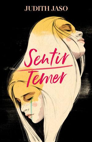 SENTIR/TEMER