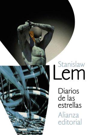 DIARIOS DE LAS ESTRELLAS