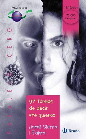 97 FORMAS DE DECIR TE QUIERO PC