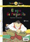 PULGARCITO/OGRO DE PULGARCITO