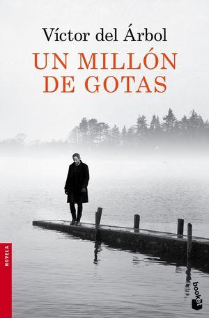 UN MILLÓN DE GOTAS