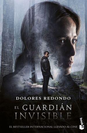 EL GUARDIÁN INVISIBLE (ED. PELÍCULA)