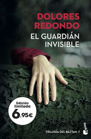 EL GUARDIÁN INVISIBLE