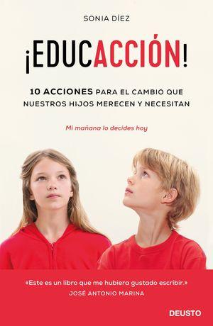 EDUCACCIÓN!