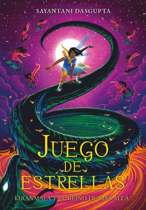 JUEGO DE ESTRELLAS 2