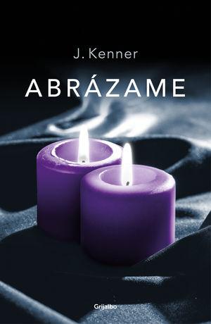 7.ABRAZAME