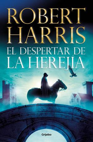 EL DESPERTAR DE LA HEREJÍA