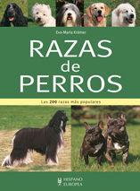 200 RAZAS MAS POPULARES, LAS