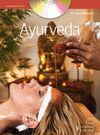 AYURVEDA (+DVD)