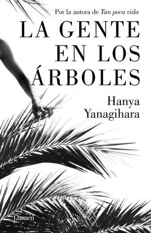 LA GENTE DE LOS ÁRBOLES.