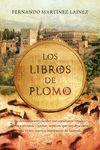 LOS LIBROS DE PLOMO