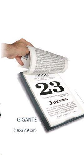 TACO GIGANTE 2019 SAGRADO CORAZÓN DE JESÚS