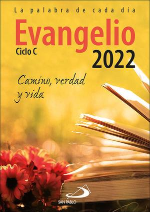 EVANGELIO 2022
