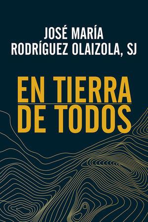 416.EN TIERRA DE TODOS.(EL POZO DE SIQUEM)