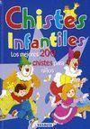 CHISTES INFANTILES