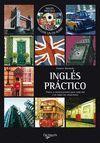 INGLES PRACTICO (INCLUYE CD)