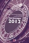 HOROSCOPO 2012