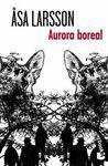AURORA BOREAL (ESP)