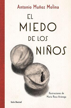 MIEDO DE LOS NIÑOS,EL