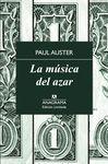 LA MUSICA DEL AZAR