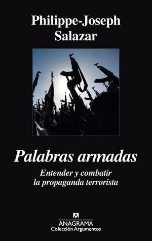 PALABRAS ARMADAS