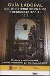 GUÍA LABORAL MINISTERIO EMPLEO Y SS 12