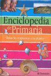 ENCICLOPEDIA DE PRIMARIA