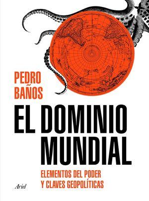 ATLAS DEL DOMINIO MUNDIAL