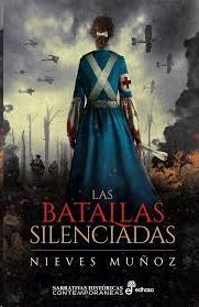 LAS BATALLAS SILENCIADAS