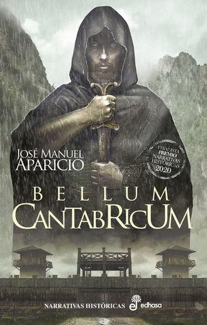 BELLUM CANTABRICUM