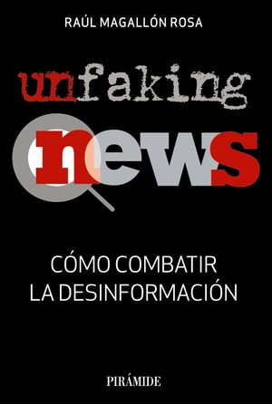 UNFAKING NEWS
