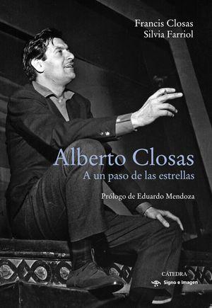 ALBERTO CLOSAS