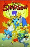 SUPER HUMOR 1 SIMPSON