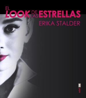 EL LOOK DE LAS ESTRELLAS