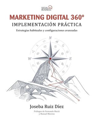 MARKETING DIGITAL 360º