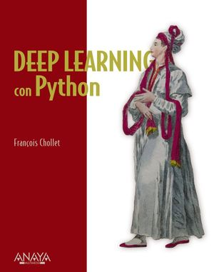 DEEP LEARNING CON PYTHON