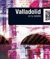 VALLADOLID EN TU BOLSILLO