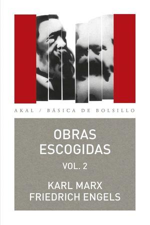 OBRAS ESCOGIDAS, 2