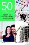50 COSAS QUE DEBES SABER SOBRE LAS COOPERATIVAS DE