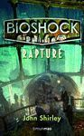 BIOSHOCK 1 RAPTURE