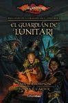 EL GUARDIAN DE LUNITARI