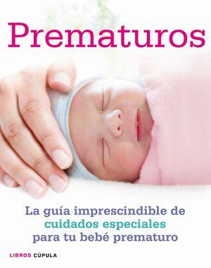 PREMATUROS