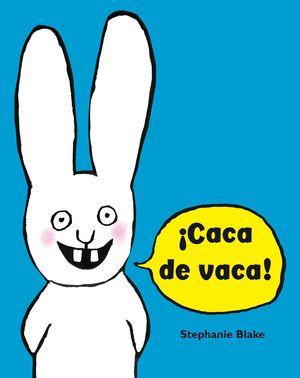 ICACA DE VACA!