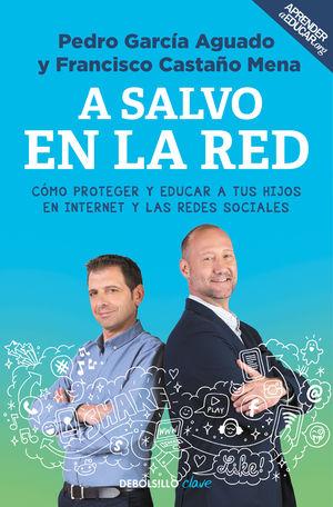 A SALVO EN LA RED